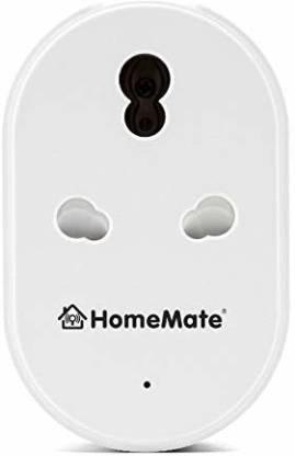 HomeMate SmartLife Socket Smart Plug