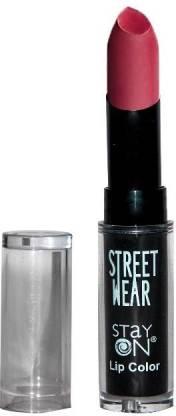 street wear (33 RADICHIO )