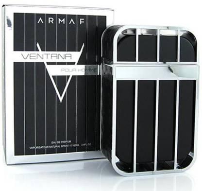 ARMAF VENTANA Eau de Parfum  -  100 ml