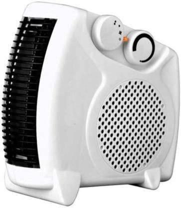 ORIENT electric room heater 2000w Fan Room Heater