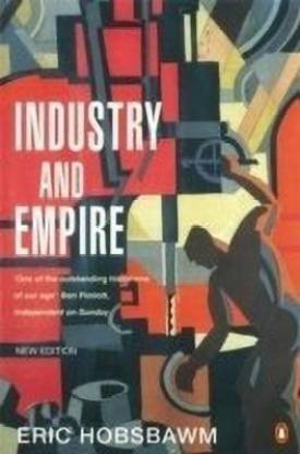 Industry and Empire