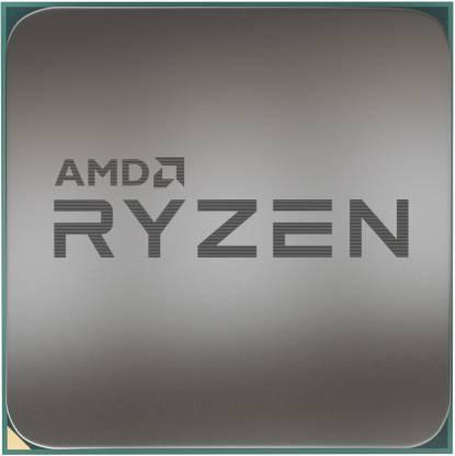 AMD Ryzen 9 5950X Desktop Processor