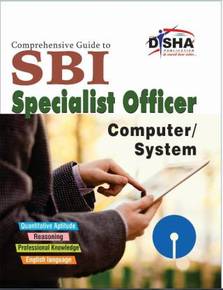 Comprehensive Guide to SBI Specialist Officer - Computer / System