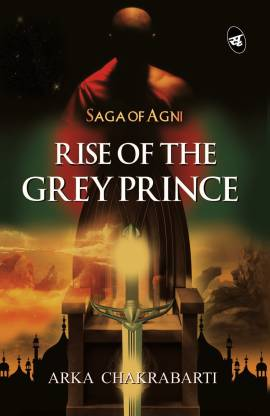 Rise of the Grey Prince