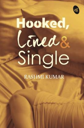 Hooked, Lined & Single
