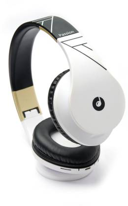 Melomane PassionWG Bluetooth without Mic Headset