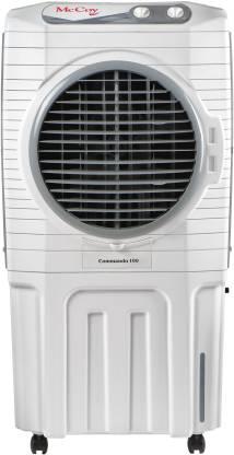 Mccoy 100 L Desert Air Cooler