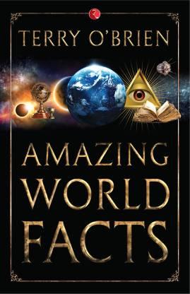 Amazing World Facts