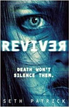 The Reviver - Death Won't Silence Them
