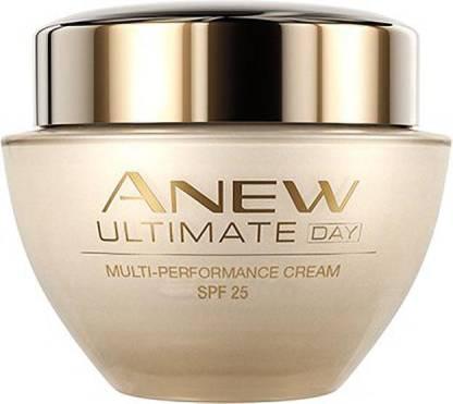 AVON Ultimate Day Cream