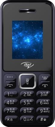 Itel Power 100 New