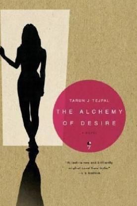 The Alchemy of Desire