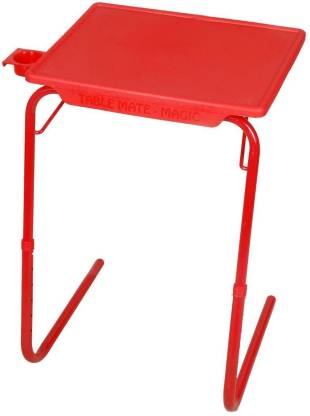 Universal Metal Portable Laptop Table
