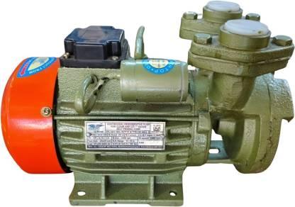 Sharp ultema V-Type Self Priming Water Pump - SUV100 Centrifugal Water Pump