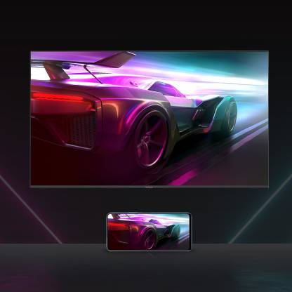 Infinix X1 Android TV