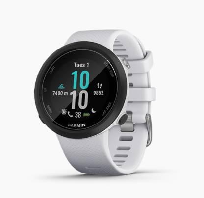 GARMIN Garmin Swim 2 A03644 - Swim 2 Smartwatch