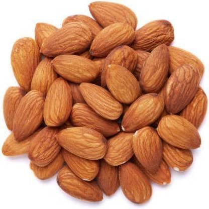 Sky California Almonds Almonds
