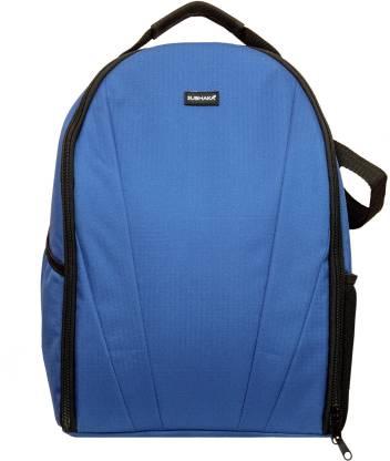 SUBHAKA SUB-AIR39 BLUE  Camera Bag