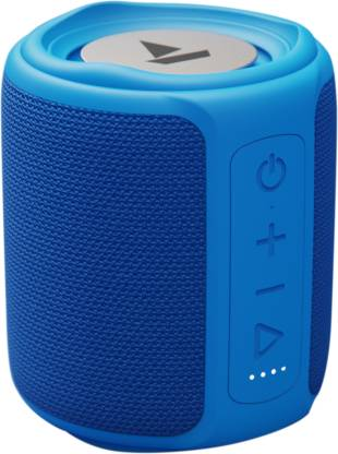 Boat Stone 350 Bluetooth Speaker Best Price, Features, and Specifications