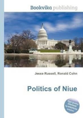 Politics of Niue