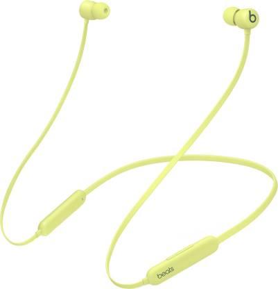 Beats Flex Bluetooth Headset