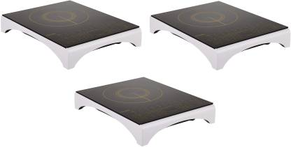 PHILIPS HD4938/01 PACK OF 3 Induction Cooktop