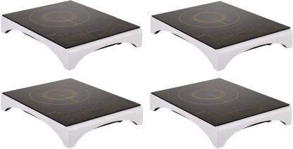 PHILIPS HD4938/01 PACK OF 4 Induction Cooktop
