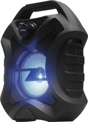 artis BT10 5 W Bluetooth Speaker