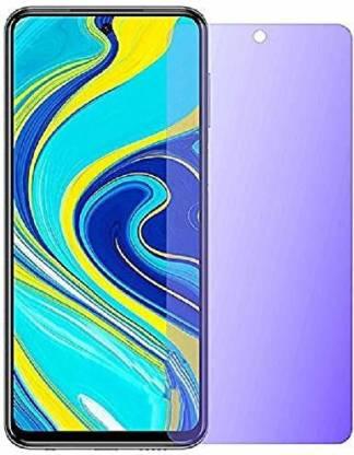 S2A Screen Guard for Motorola Moto G5