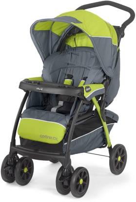 Chicco Cortina Cx Lima (0m+) Stroller