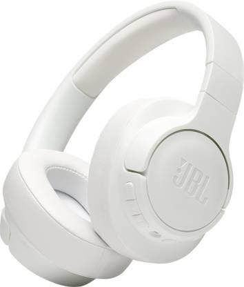 JBL Tune 750BTNC Bluetooth Headset