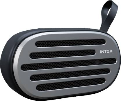 Intex Beast 401 5 W Bluetooth Speaker