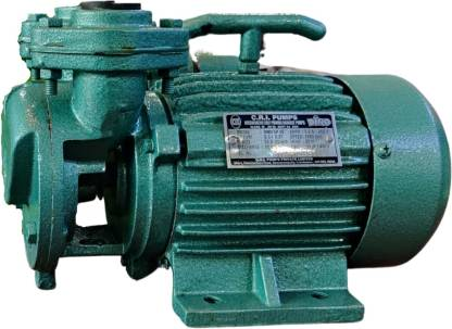 CRI Dino SP50 Centrifugal Water Pump