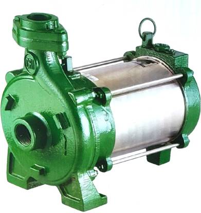 CRI 0.5hp dino-so50 openwell Submersible Water Pump