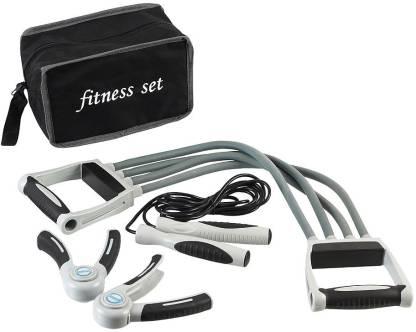 PROLINE TA-8801 Gym & Fitness Kit