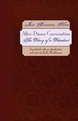 After-Dinner Conversation