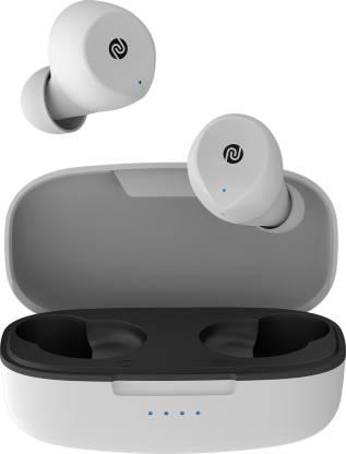 Noise Shots X1 Air 2 Bluetooth Headset