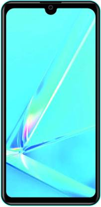 Spinup A9 Pro (Sea Blue, 32 GB)