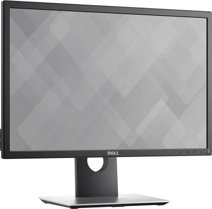 DELL 21.5 inch HD VA Panel Monitor (P2217H)