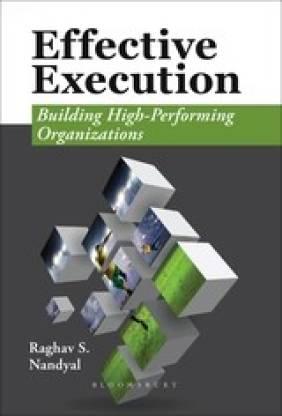 Effective Execution