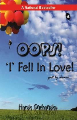 Oops! I Fell in Love