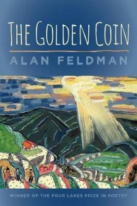 The Golden Coin