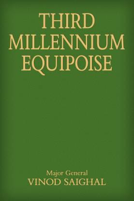 Third Millenium Equipoise