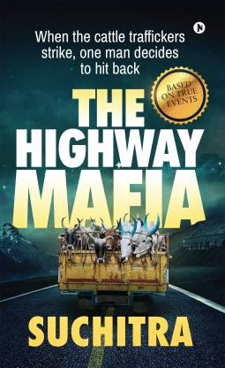The Highway Mafia