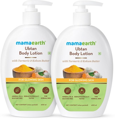 Flat 50 % off Mamaearth Beauty & Baby care