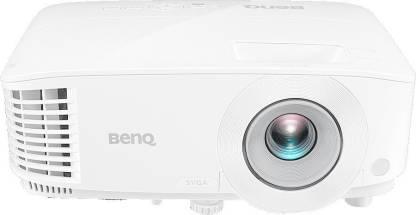 BenQ DX808ST Projector