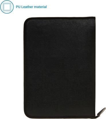 Ushergy PU Leather document file