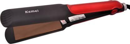 Kemei KM-531 Hair Straightener