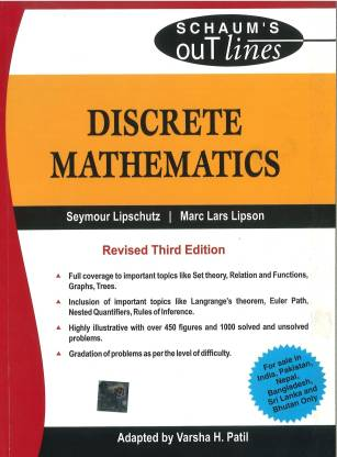 SOS Discrete Math- Revised 3rd