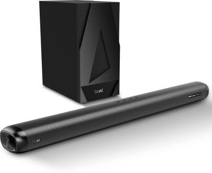 Boat Aavante Bar 4000da Soundbar Features, Price, Quick Review